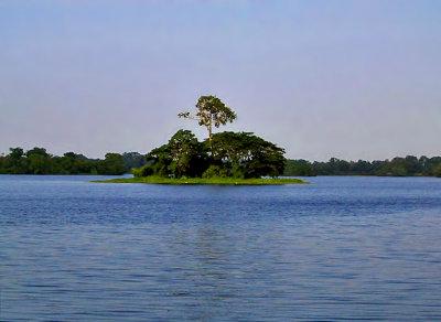 inya-kyet-island1