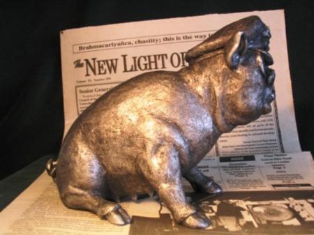 big-pig