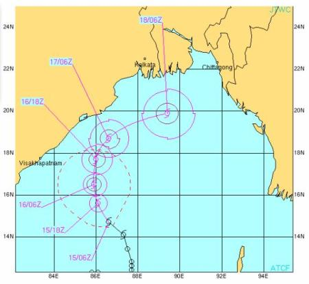 cyclone-report-15-april-2009